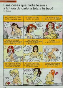 Lactancia materna 7