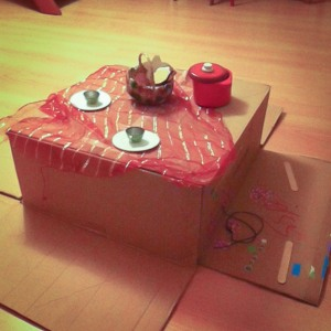 caja-3