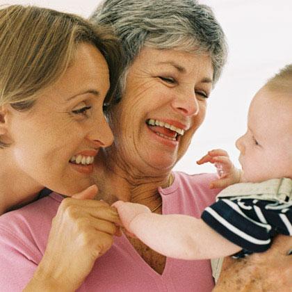 mom-grandma-baby-photo-420x420-ts-78181640