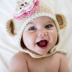 cute-babies-pictures