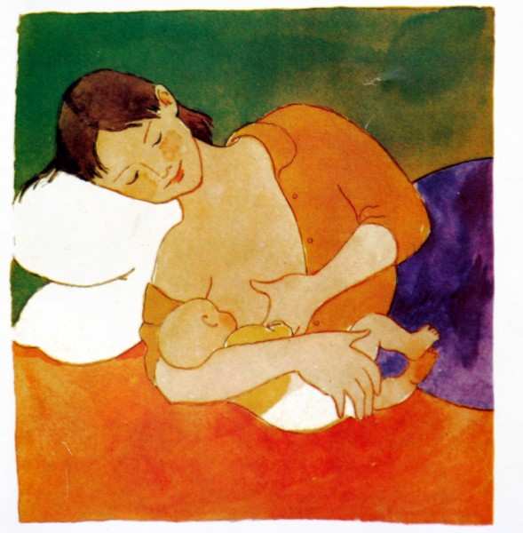 dudas-sobre-lactancia-materna2