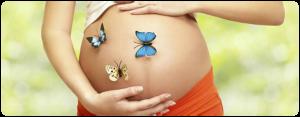 embarazo-saludable