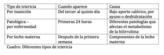 Captura de pantalla 2015-10-08 a la(s) 20.25.57