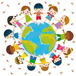 mundo_paz